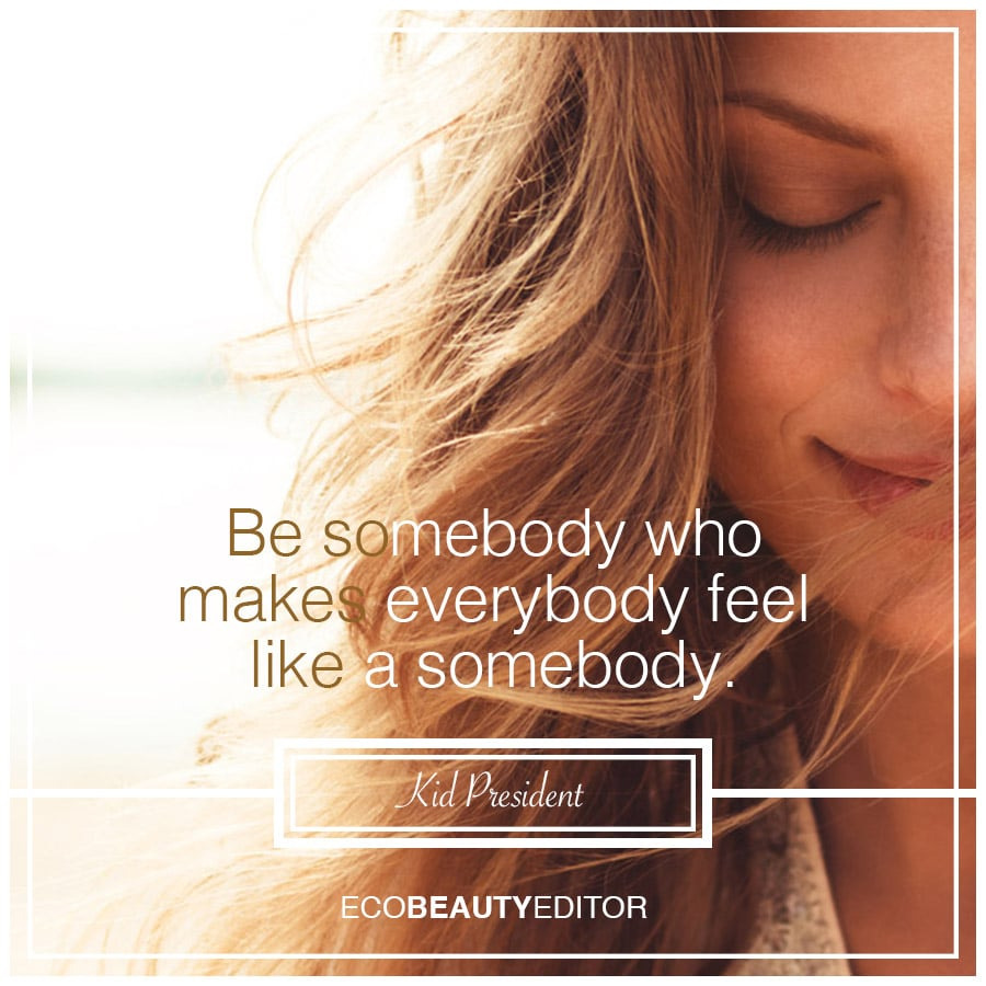 Be_Somebody_Eco_Beauty_Editor