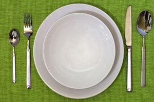 improve_diet_thb