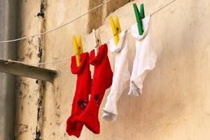 washing_line_thb