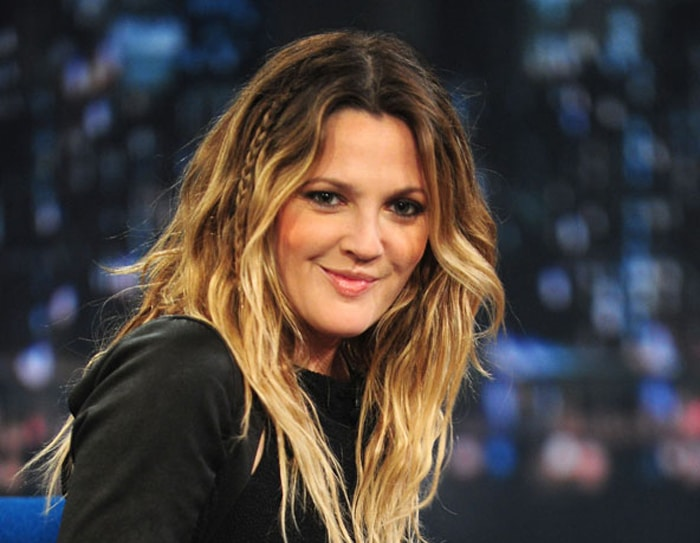drew_barrymore_hair