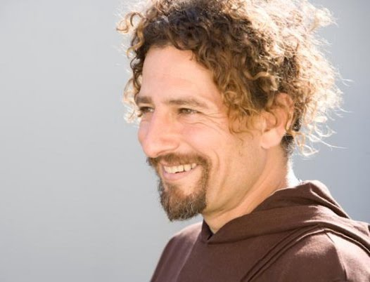 Raw Facts: An Interview with David Wolfe