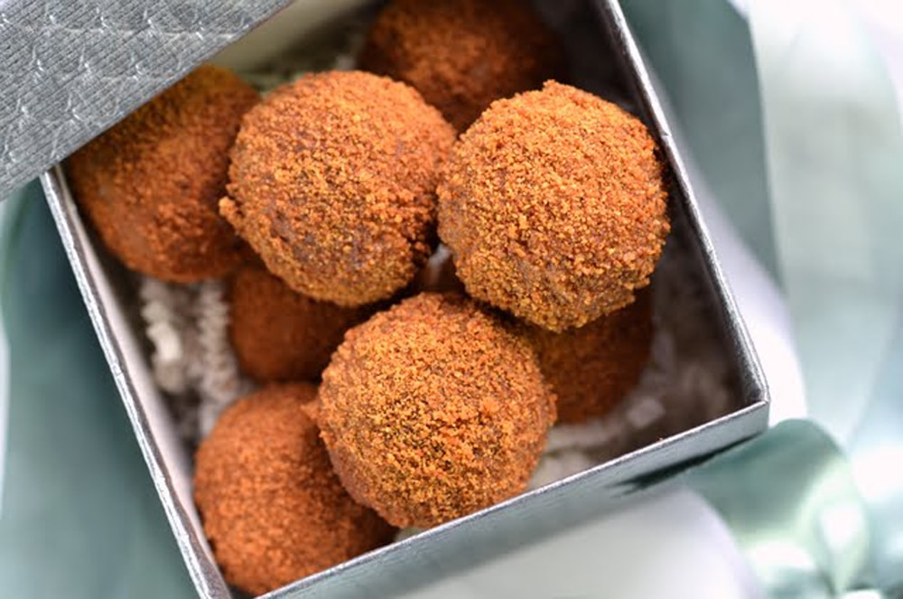 pecan_truffles