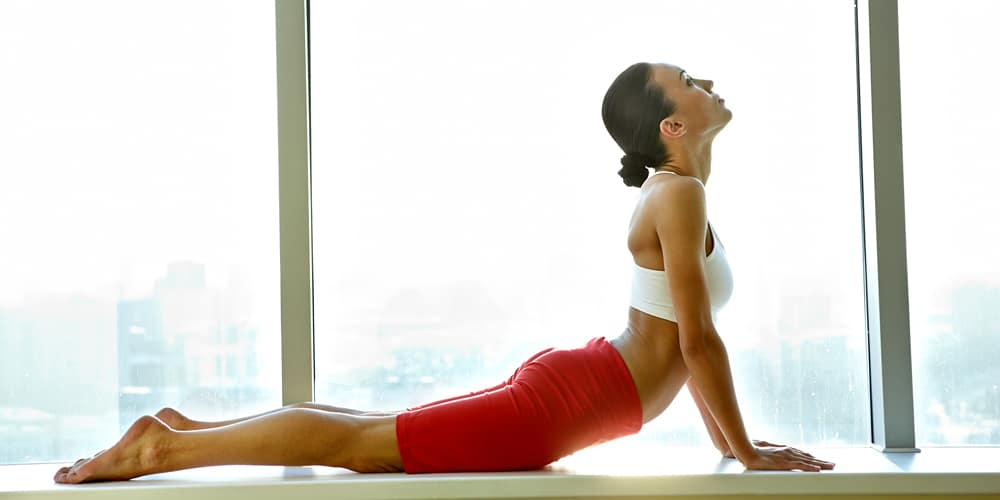 yoga_pilates_barre_body