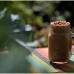 chilli_chocolate_smoothie