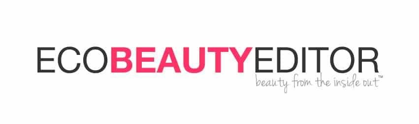 Eco Beauty Editor - Beauty from the Inside Out™