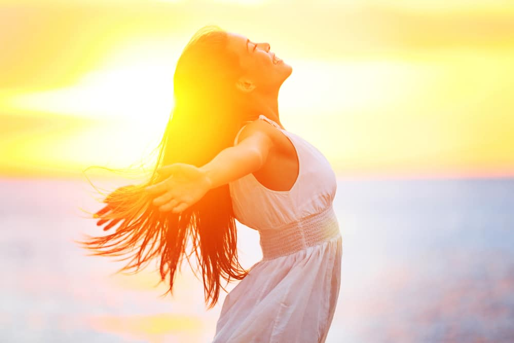 Your 12 Chakras: Your Spiritual Destiny