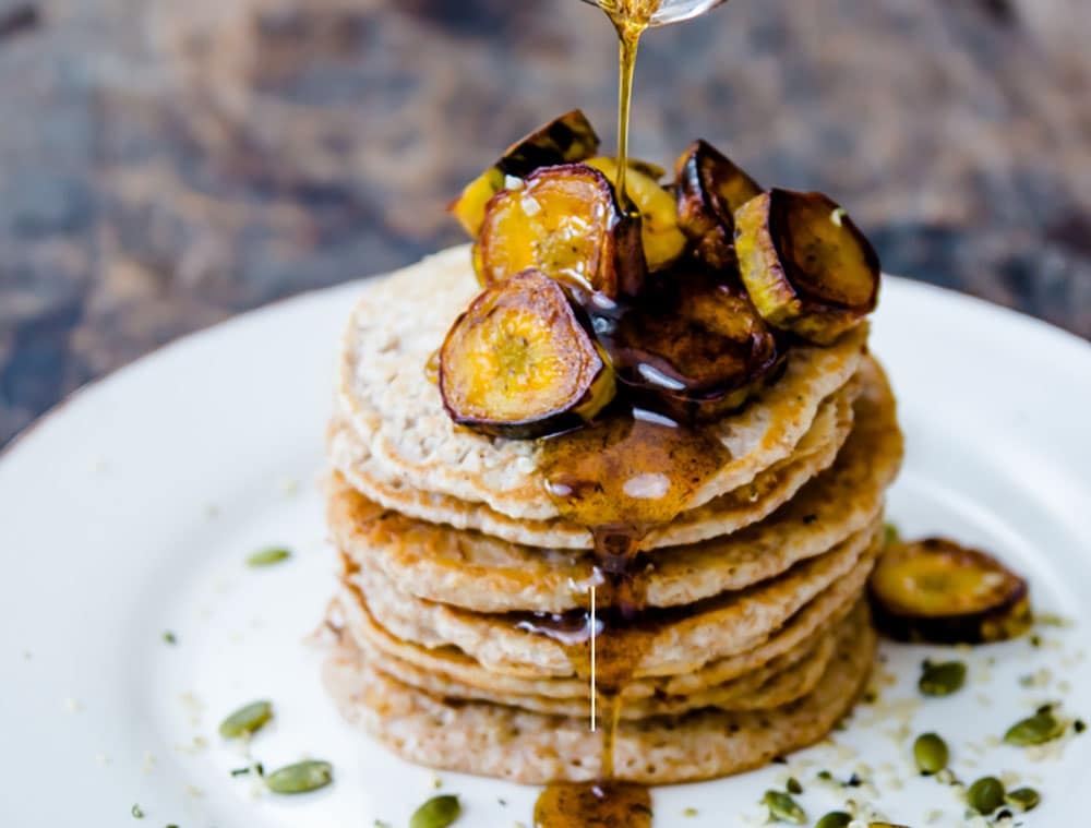 Chef_Cynthia_Louise_whole_wheat_pancake_recipe_eco_beauty