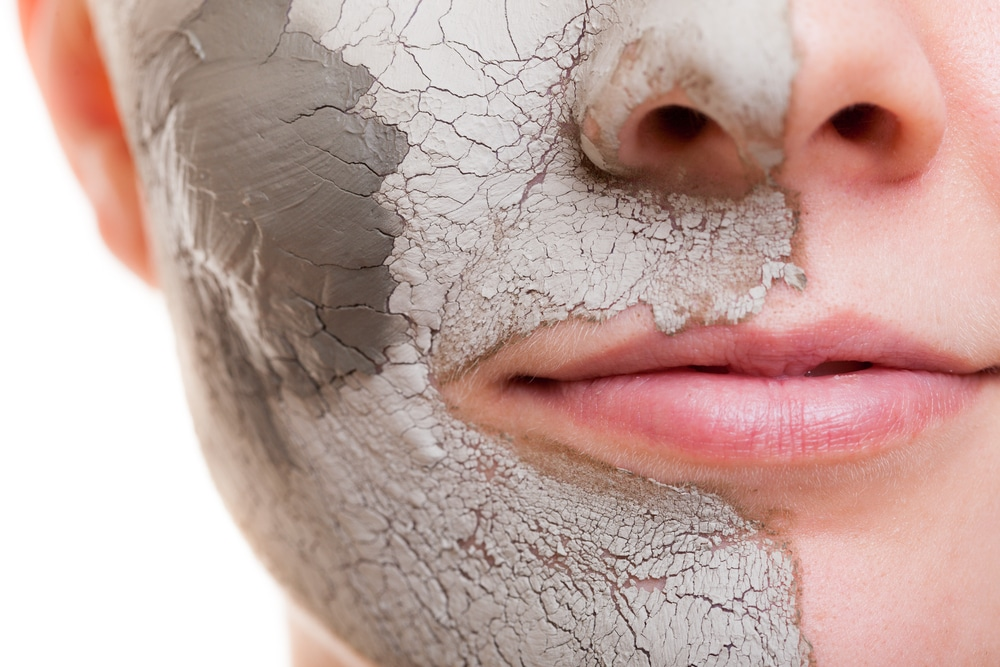 natural_beauty_bentonite_clay_eco_beauty_editor