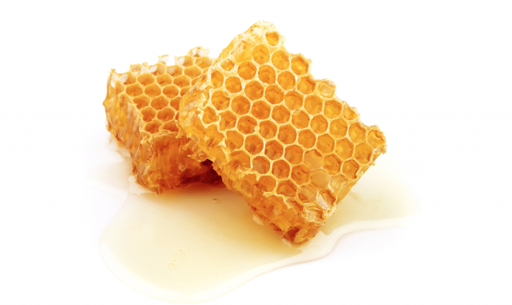 how_to_use_honey