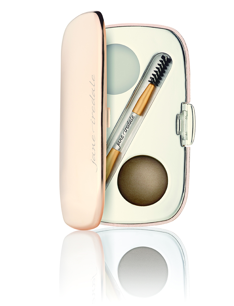 jane iredale latest collection