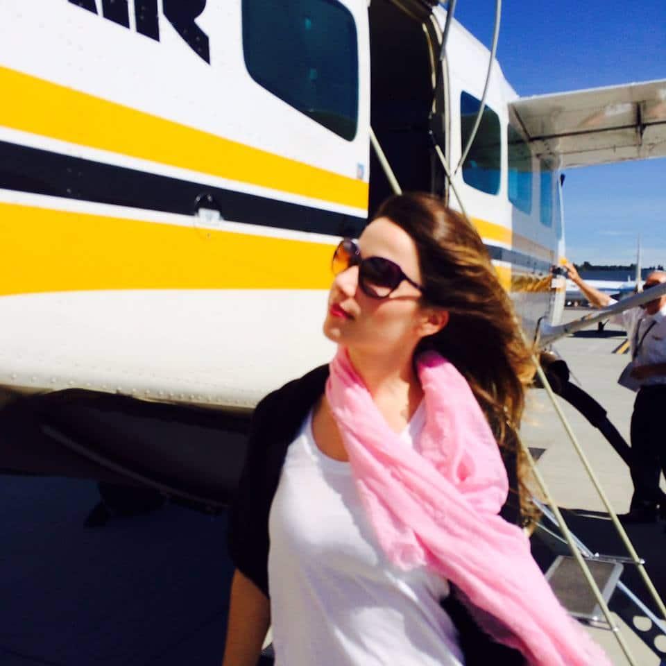 stuart_brazell_airplane