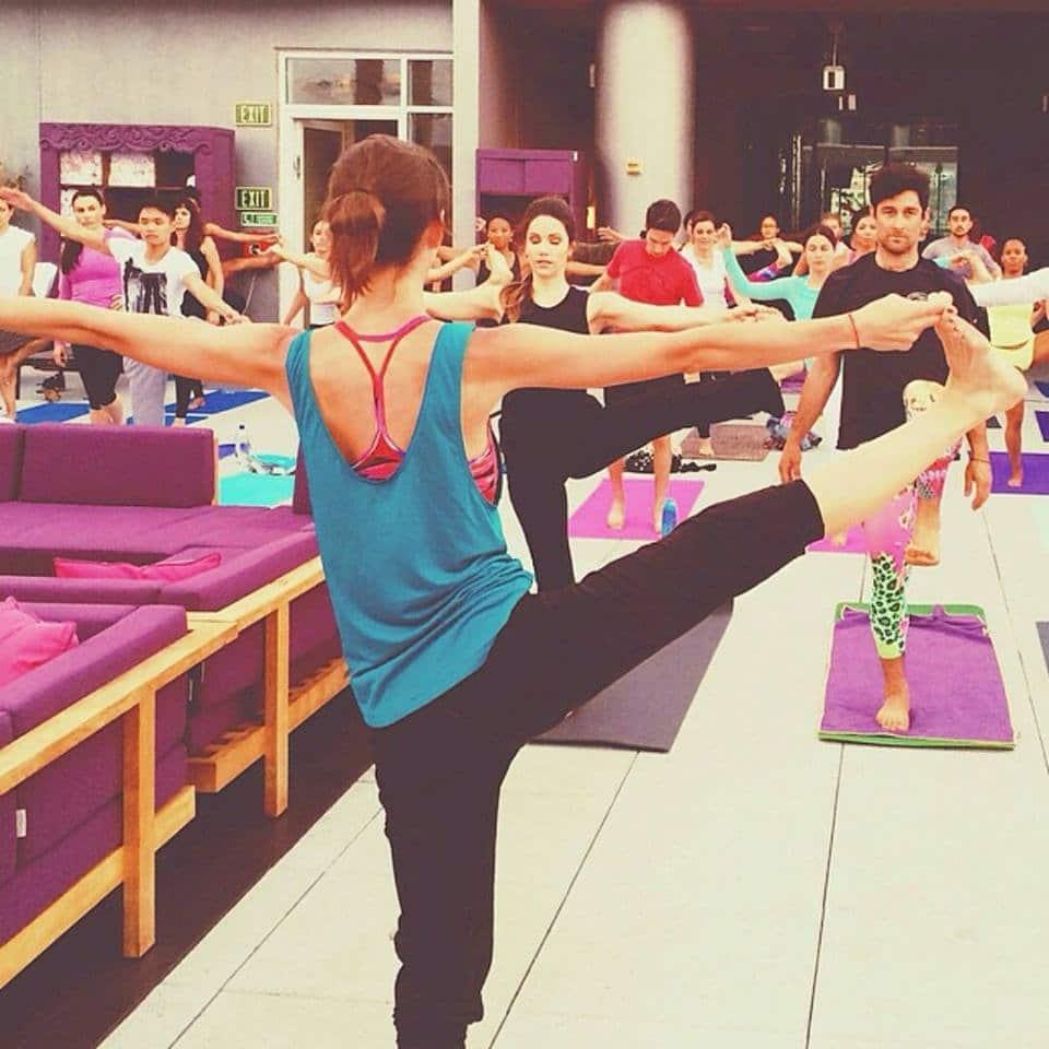stuart_brazell_yoga_class