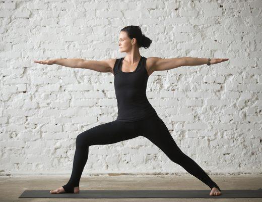 doterra yoga