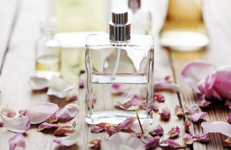 natural_fragrance