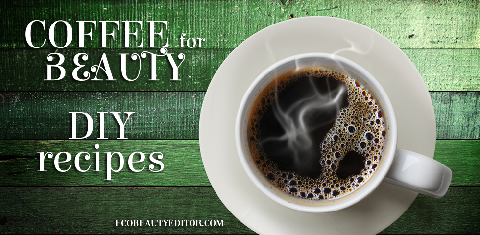 coffee_beauty_recipes