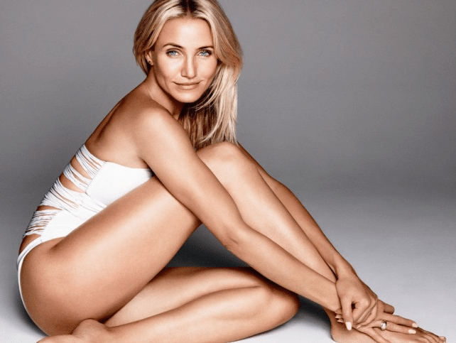 Cameron_Diaz_Beauty_Secrets