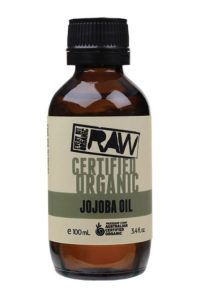 Every_Bit_Organic_Raw_Jojoba_Oil_The_Organic_Store.1