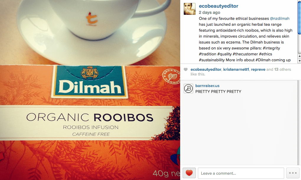 dilmah_organic_herbal_tea