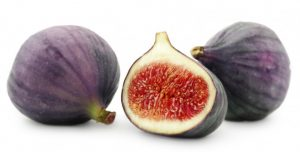 beauty_food_fig