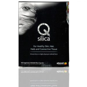 qsilica-colloidal-silica-capsules-qsc-g