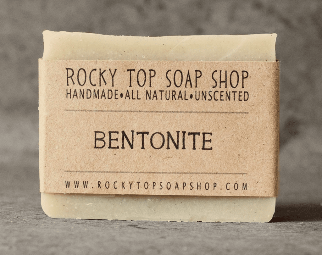 bentonite_clay_soap_beauty_natural