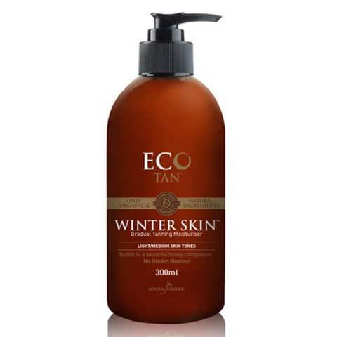 Eco_Tan_Winter_Skin_large