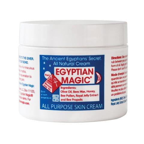 Egyptian_Magic_Cream2oz_large