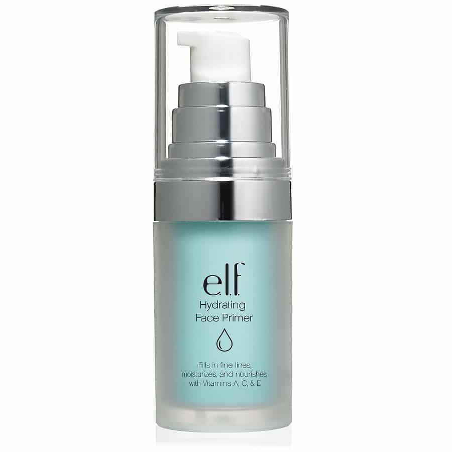 E.L.F Cosmetics Studio Face Primer.jpg.39601.78