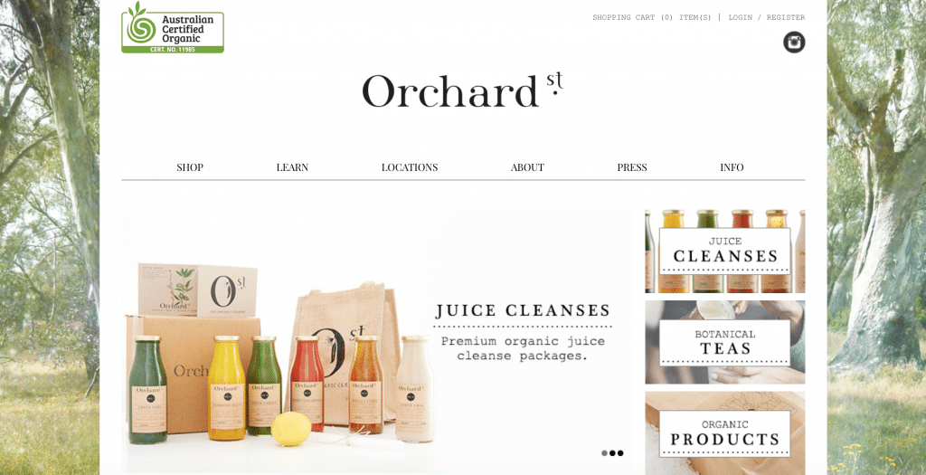 orchard_street_cleanse