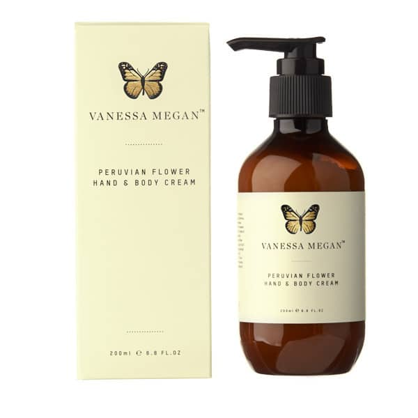Vanessa-Megan-Peruvian-Flower-Hand-and-Body-Cream_grande