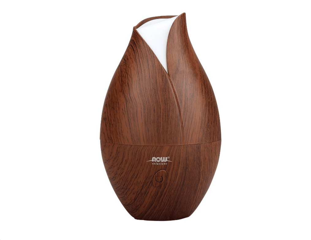 aromatherapy_diffuser